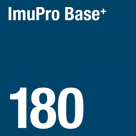 ImuPro Base+ 180