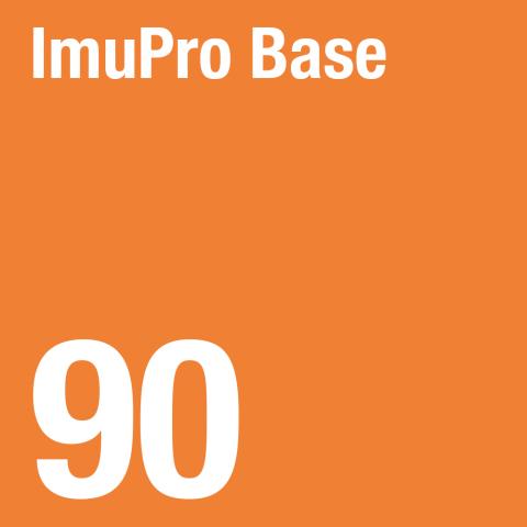 ImuPro Base 90