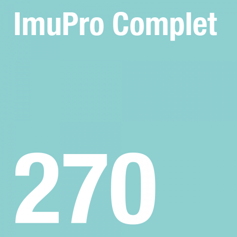 ImuPro Complet 270
