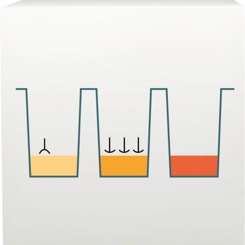 ImuPro processus laboratoire 3