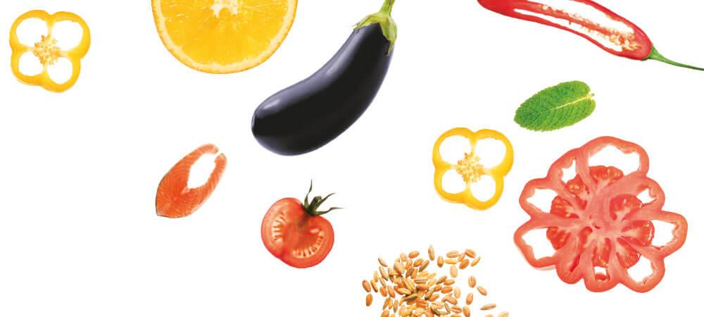 Aliments ImuPro